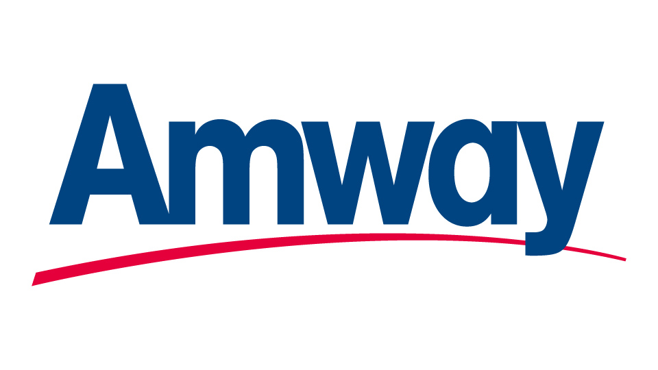 The truth about Amway!!!